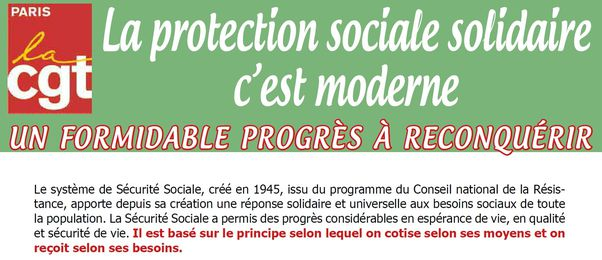 Protection-socialeCGT.jpg