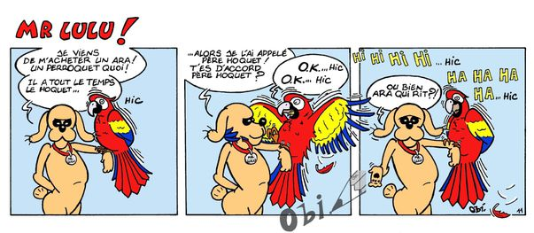 mr lulu juil 11couleur copyright
