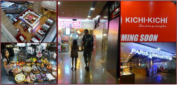 10-2013-VN-J7-HCM-mall-luxe.jpg