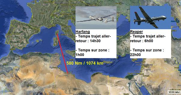 Harfang-Reaper-Libye.png
