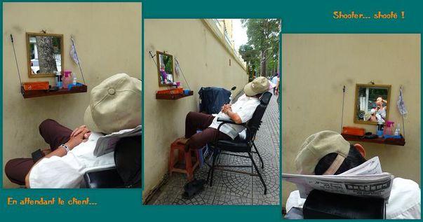 10-2013-VN-J5-HCM-coiffeur-sieste