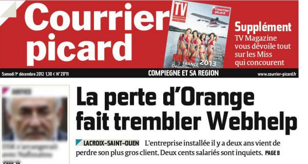 Courrier-picard-01-12-12