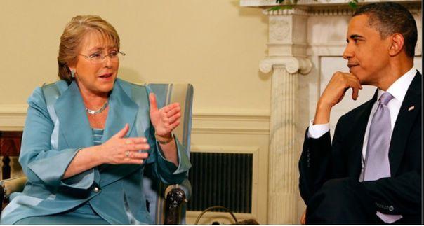 bachelet-obama.jpg