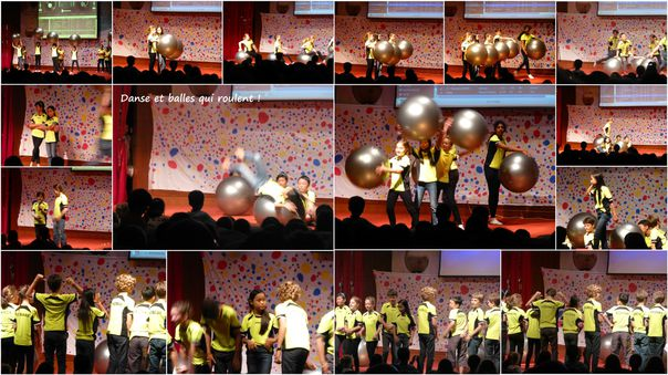06-2014-SH-spectacleLFS4