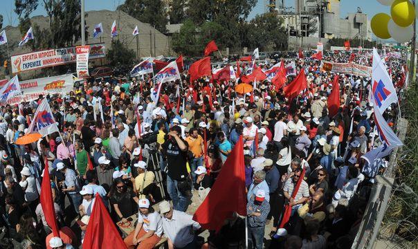 grece-01-05-2012a.jpg