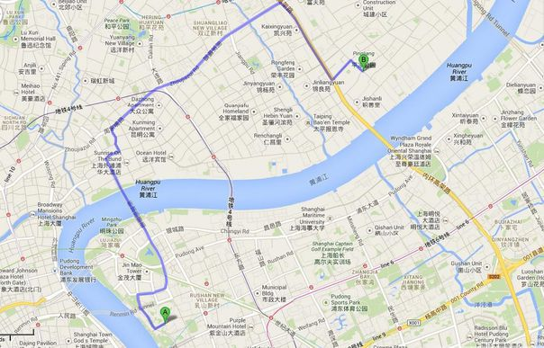 09-2013-SH-Terracotta-daughters-Plan-Shangchengroad-linqing.jpg