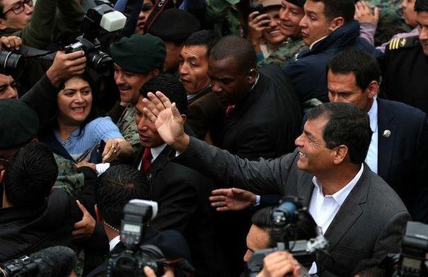 correa-equateur-2013.jpg
