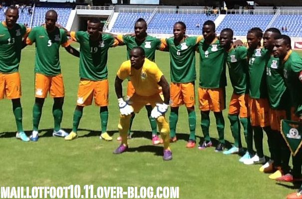 zambia-new-home-kit-2013-can.jpg