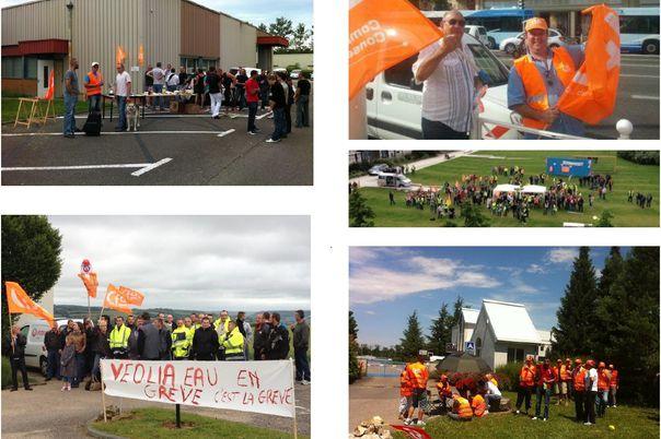 veolia-greve-photos4.jpg