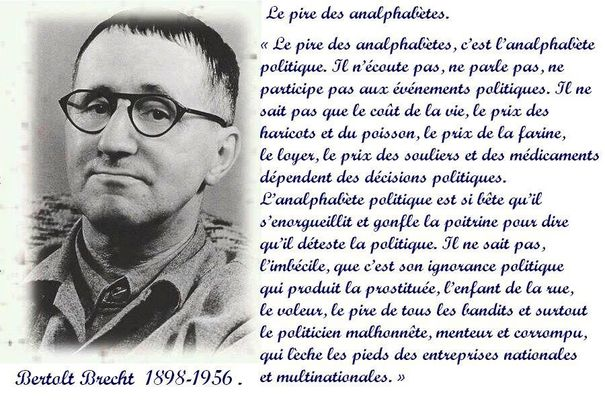 Analphabetes-Brecht.jpg