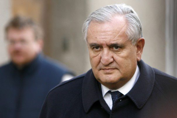 1-former-prime-minister-jean-pierre-raffarin-arrives-at-the.jpg