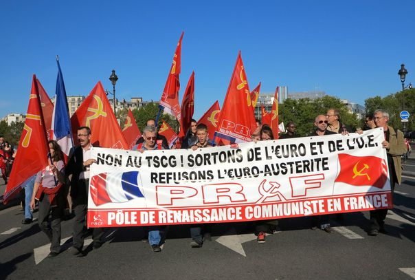 Manif-30-09-2012prcf