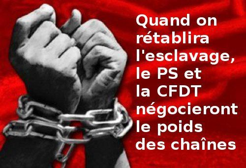ps-cfdt-chaines.jpg