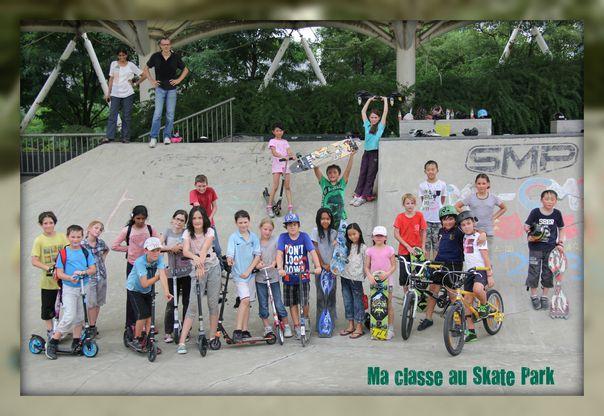 06-2013-SH-skatepark