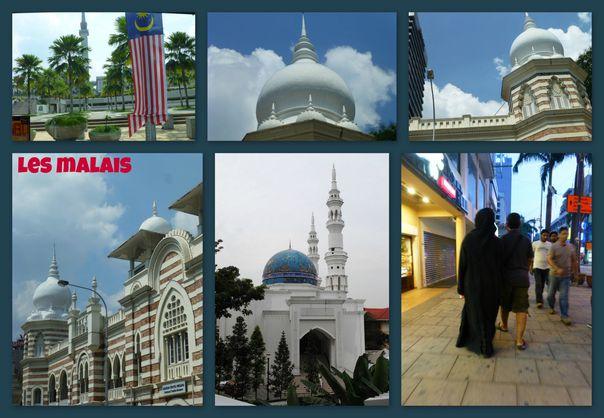 08-2013-Malaisie-KLJ11-mosquée