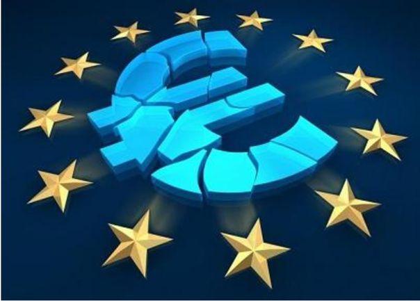 EURO-explose.jpg