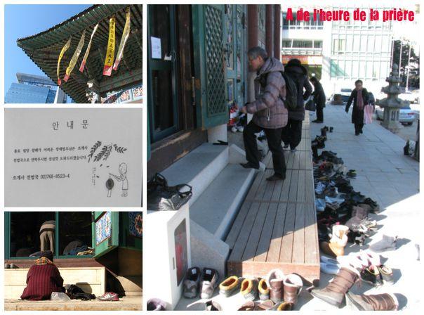 02-2014-Corée-J4-templeJogyesa-prière