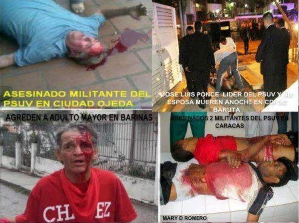 venezuela-asesinado