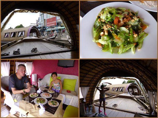 9-2013-VN-J3-Sadec-dejeuner-on-repart.jpg