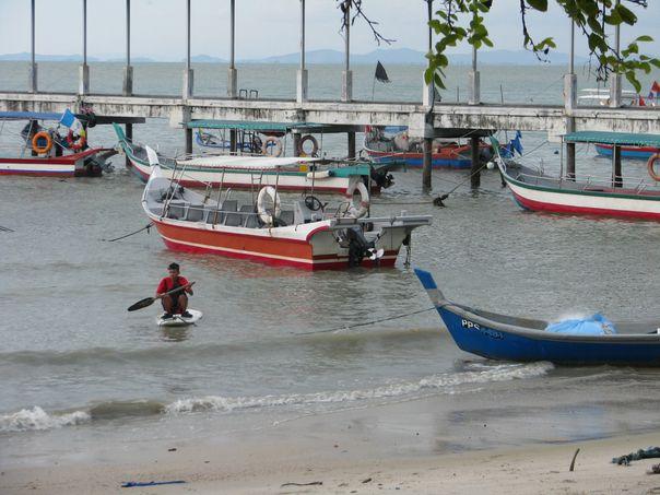 Malaisie-2013 2694