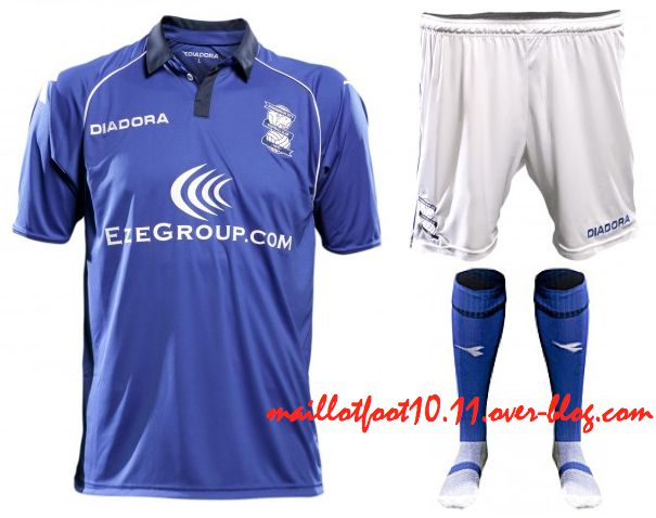 new-home-kit-diadora-2013-birmingham-.jpeg