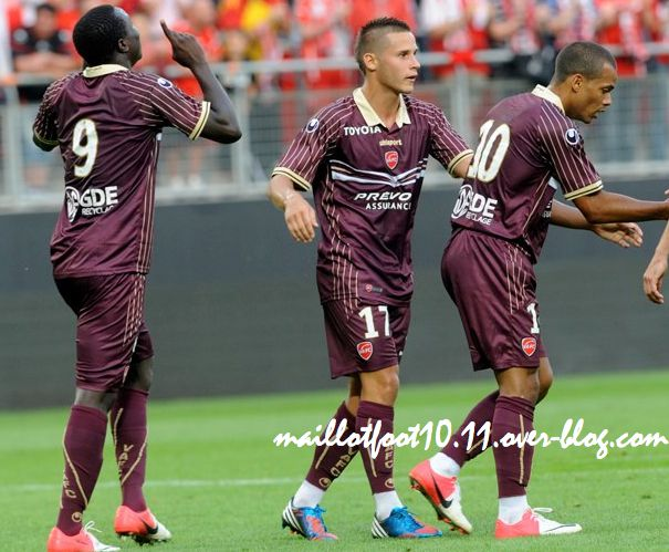 maillot-exterieur-2012-2013-valenciennes.jpeg