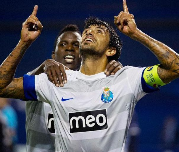 camisola-third-2012-2013-fc-porto.jpg