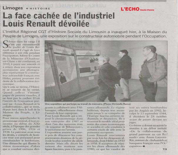 expo-renault-limoges.jpg