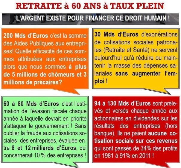 retraite-60ans-possible.jpg