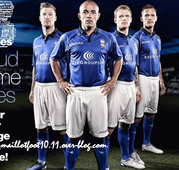 birmingham-city-new-home-kit-diadora.jpeg