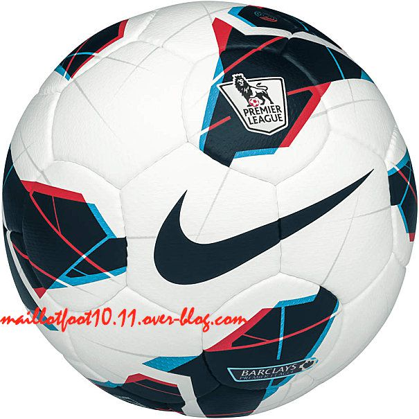 premier-league-2013-ball-.jpeg