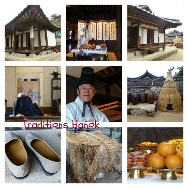 02-2014-Corée-J2-hanok-gat-traditions