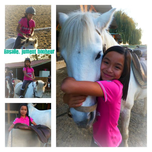 11 & 10-2014 fenouillet-Rosalie
