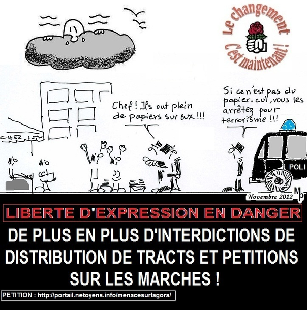liberte-expression.png