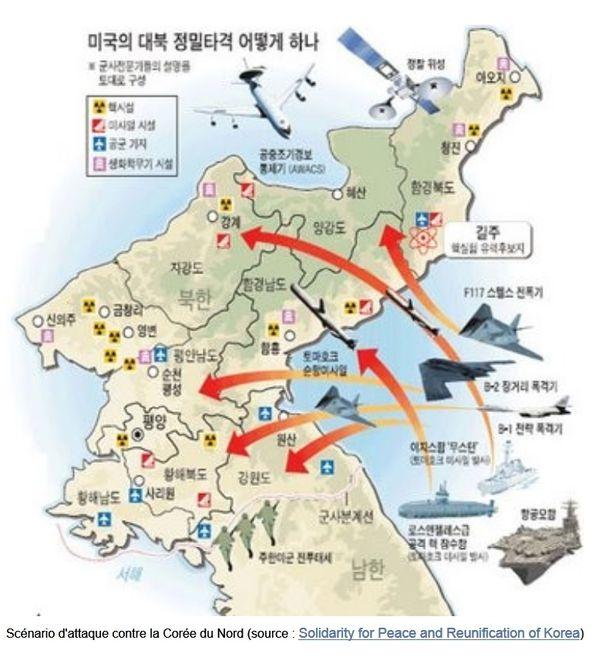 carte-attaque-coree-nord.jpg
