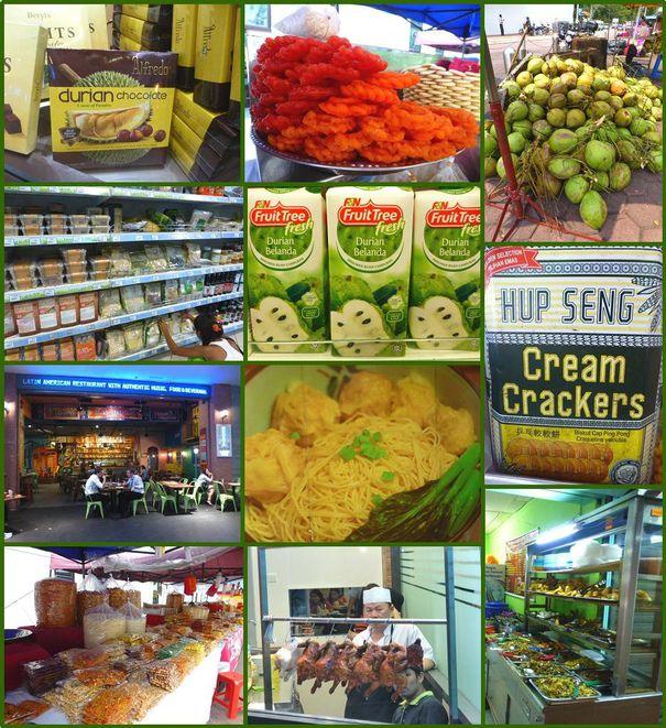 08-2013-Malaisie-KL-miam