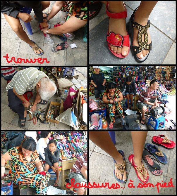 05-2013-VN-J7-chaussures1