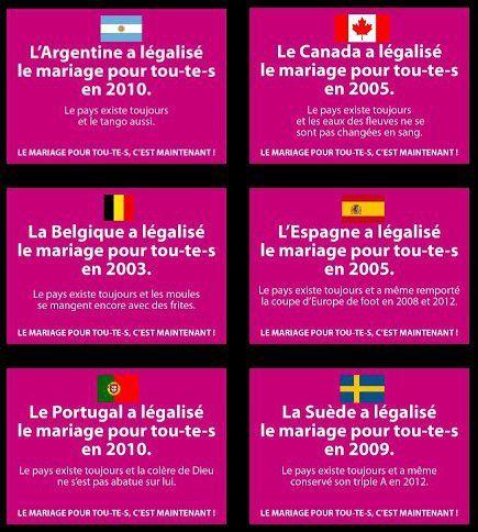 mariage-tous-pays.jpg