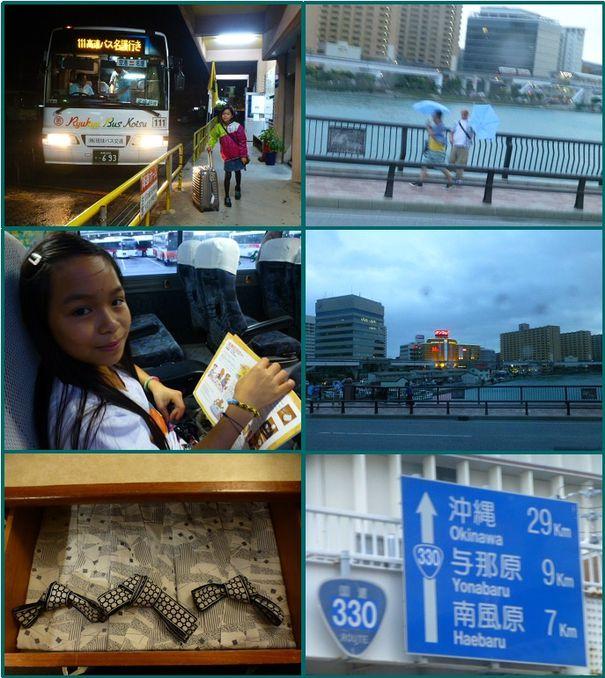 04-2014-Okinawa-bus-express2.jpg
