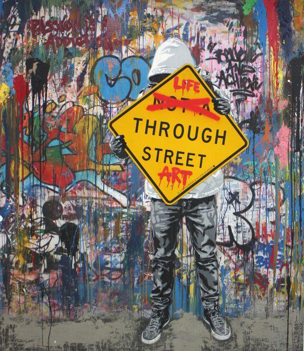 Street-art2-1320.jpg