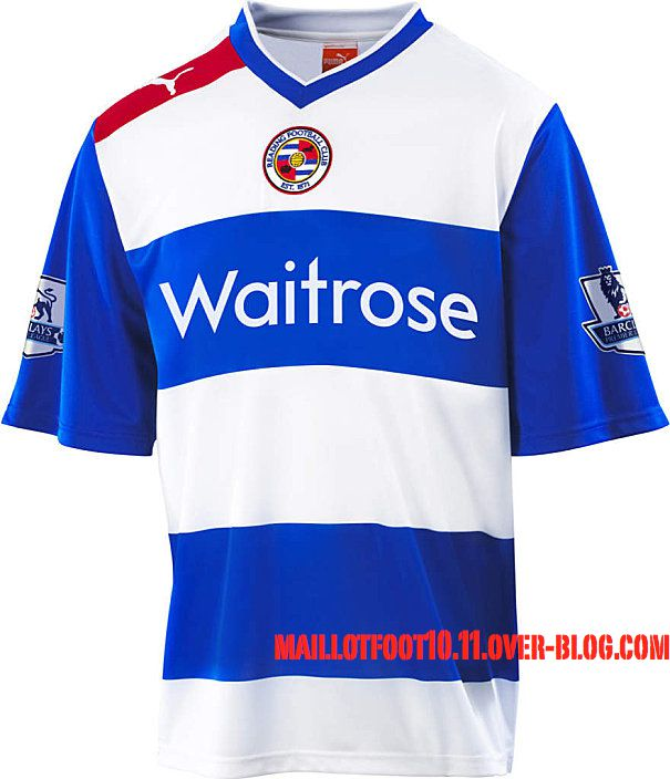 new-kits-2013-reading-.jpeg