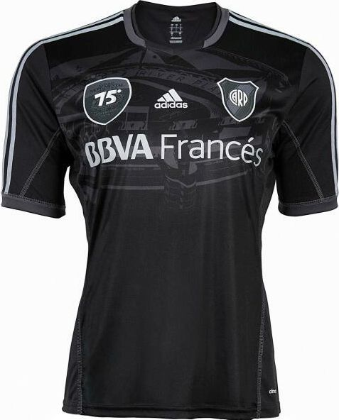 river-camiseta-monumental.jpeg