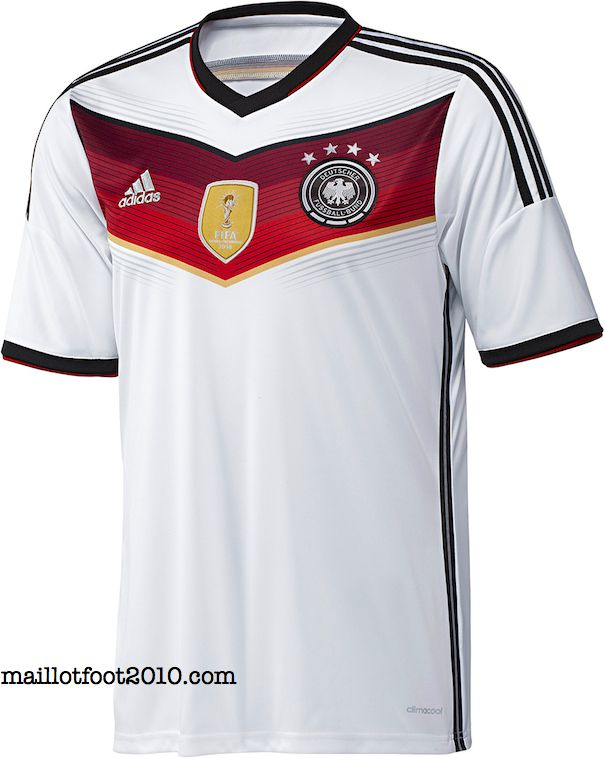 Redirecting to - Maillot allemagne coupe du monde 2014 ...