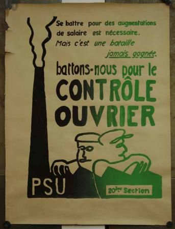 control-ouvrier.jpg