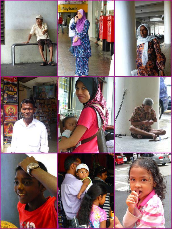 08-2013-Malaisie-BatuFerringhi-J2Georgetown-visages