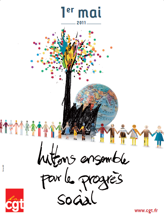 cgt-1mai2011a.png