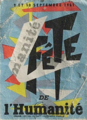 H-1961.jpg
