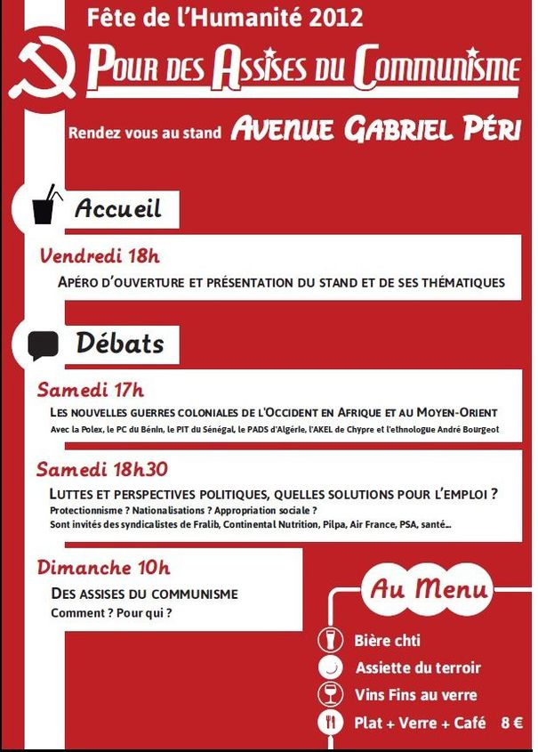 assises-coco-sept-12