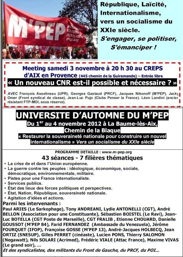 meeting-aix-06-11-2012.jpg