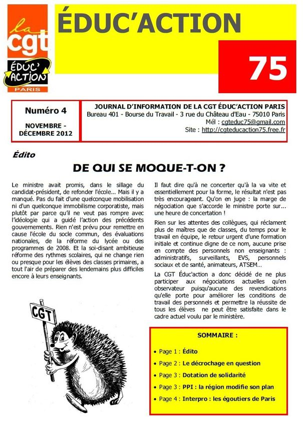 CGTeduc-action75une12-2012.jpg